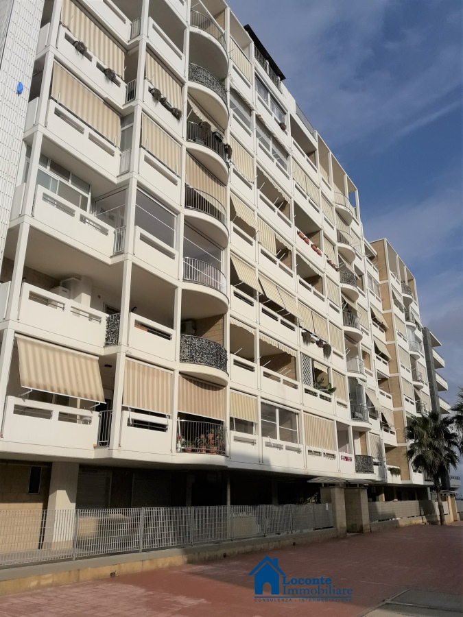 Appartamento Bari BA2744