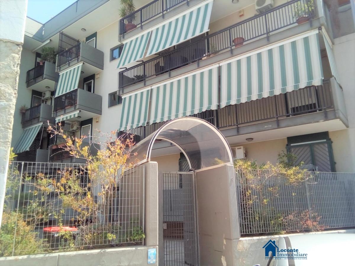 Appartamento in Vendita Capurso